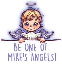 Become an Angel!